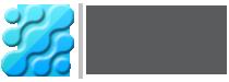 Social Parler - Web Design Agency